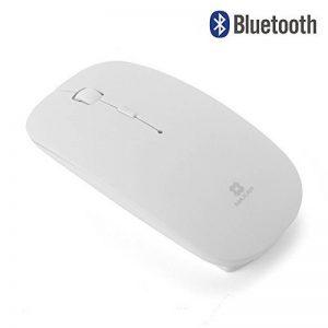 souris bluetooth pour ipad TOP 3 image 0 produit