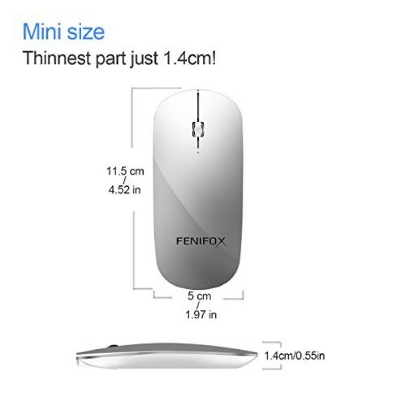 votre meilleur comparatif pour souris sans fil extra plate claviers et souris. Black Bedroom Furniture Sets. Home Design Ideas