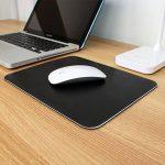 souris compatible apple TOP 4 image 4 produit