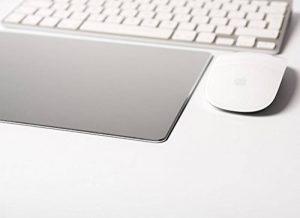 souris compatible apple TOP 9 image 0 produit