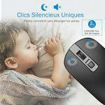 souris de portable TOP 10 image 1 produit