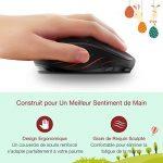 souris de portable TOP 12 image 2 produit