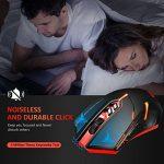 souris de portable TOP 2 image 2 produit