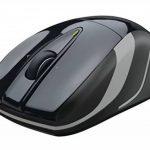 souris sans fil ambidextre TOP 0 image 1 produit