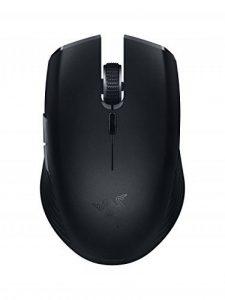 souris sans fil ambidextre TOP 11 image 0 produit