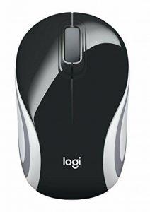 souris sans fil petite taille TOP 0 image 0 produit