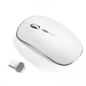 souris sans fil petite taille TOP 3 image 0 produit