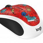 souris sans fil petite taille TOP 7 image 3 produit