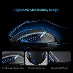 souris sans fil programmable TOP 13 image 3 produit