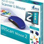 souris sans fil scanner TOP 2 image 3 produit
