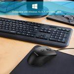 souris usb mac TOP 3 image 1 produit