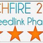 Speedlink Phantom Hawk Joystick pour Jeux et Simulateurs de Vol pour PC (Manette des Gaz, Manche Pivotant, Fonction de Vibrations, Chapeau Chinois 8 Directions, USB) de la marque Speedlink image 5 produit