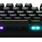 SteelSeries Apex M750 TKL - clavier mécanique de jeu - éclairage RVB par touche / 6 touches Macro - 10-keyless - Agencement américain QWERTY de la marque SteelSeries image 2 produit