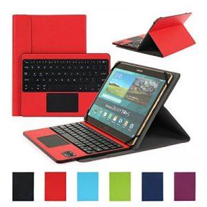 tablette 10 avec clavier TOP 2 image 0 produit