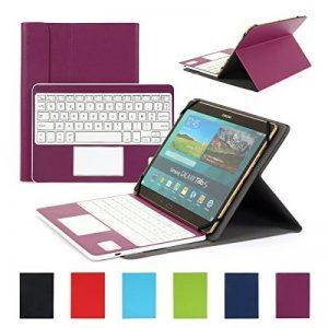 tablette 10 avec clavier TOP 4 image 0 produit