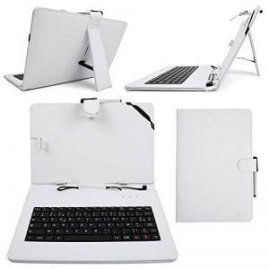 tablette 10 avec clavier TOP 9 image 0 produit