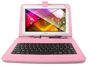 tablette archos avec clavier TOP 4 image 0 produit