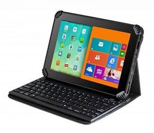 tablette archos avec clavier TOP 5 image 0 produit