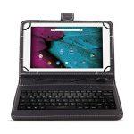 tablette archos avec clavier TOP 6 image 2 produit