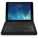 tablette archos avec clavier TOP 7 image 2 produit