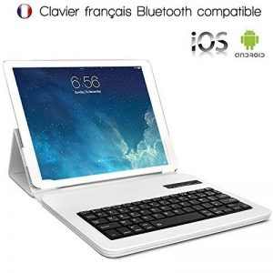tablette archos avec clavier TOP 8 image 0 produit