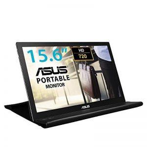 tablette clavier TOP 1 image 0 produit