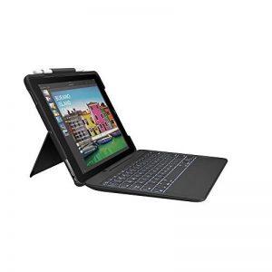 tablette clavier TOP 10 image 0 produit