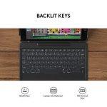 tablette clavier TOP 10 image 2 produit