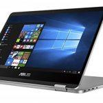 tablette clavier TOP 13 image 3 produit