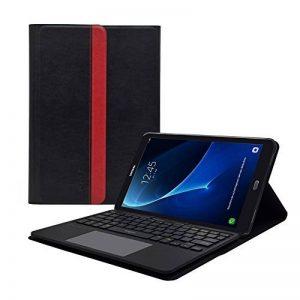 tablette clavier TOP 6 image 0 produit