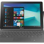 tablette clavier TOP 7 image 2 produit