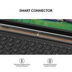 tablette clavier TOP 9 image 3 produit