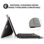 tablette tactile avec clavier amovible TOP 11 image 2 produit