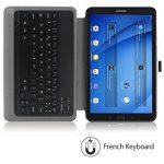 tablette tactile avec clavier amovible TOP 11 image 3 produit