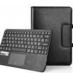 tablette tactile avec clavier amovible TOP 6 image 1 produit
