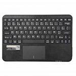 tablette tactile avec clavier amovible TOP 6 image 2 produit