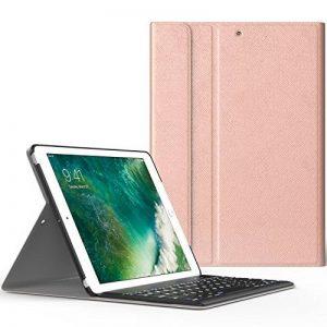 tablette tactile avec clavier amovible TOP 8 image 0 produit