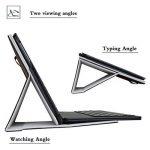 tablette tactile avec clavier amovible TOP 9 image 4 produit