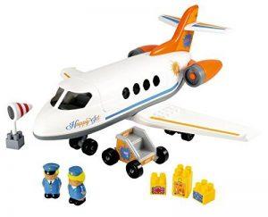 thrustmaster avion TOP 7 image 0 produit