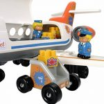 thrustmaster avion TOP 7 image 4 produit