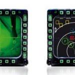 ThrustMaster MFD Cougar - Pack de 2 multifonctionnels USB Cockpit Panel répliques des MFD F-16 US Air Force - Pour PC de la marque ThrustMaster image 4 produit