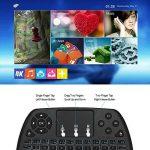 TOP 10 image 4 produit
