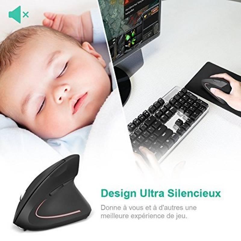 souris ordinateur ergonomique le comparatif claviers et. Black Bedroom Furniture Sets. Home Design Ideas